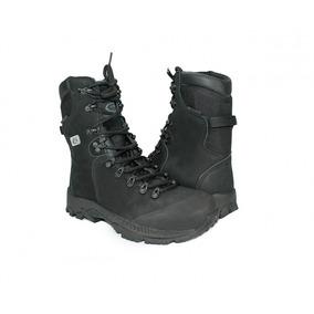 7352163b7 Bota Coturno Guartela Tactical E - Sapatos no Mercado Livre Brasil