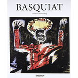 Libro Jean-michel Basquiat: The Explosive Force Of The Str