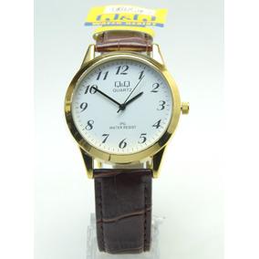 6ff0b458304 Relógio Q Q Attractive Masculino Outras Marcas - Relógios De Pulso ...