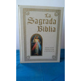 Biblia Familiar