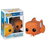Muñeco Funko Pop Disney Nemo 73 Original