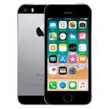 Apple iPhone Se 32gb Novo Nfe Garantia Envio 24h 12x Sem Ju