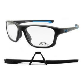 Oculos Oakley Crosslink Branco De Sol - Óculos no Mercado Livre Brasil e019e706c7