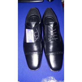 Hombre Clasicos Zapatos Libre Para En Colombia Mercado rEaEAx