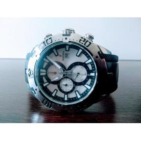 fbf762f7a5c Relógio Festina F16672 2 Classico Feminino - Relógios De Pulso no ...