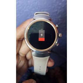 Asus Zenwatch 3 Smart Watch