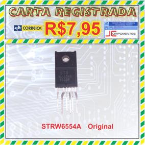 Equivalent Strw 5456 - Transistores no Mercado Livre Brasil