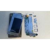 Huawei P6 Para Refacciones O Piezas