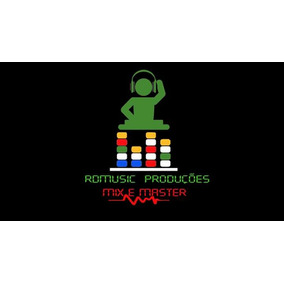 Masterização Online 1 Música