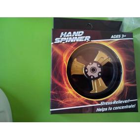 Juguete Spinner Spiner Hand Spinner Oferta Aproveche Nuevos