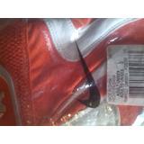 Guantines Nike Mvp Elite Pro 2.0 Hyperfuse - L Descripción