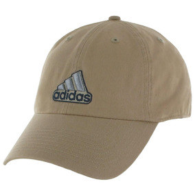 Gorra adidas Climalite Osfa - Color Khaki
