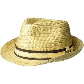 Sombrero Gorra Tipo Fedora Gardeliano - Ropa y Accesorios en Mercado ... e624dc32ebfe
