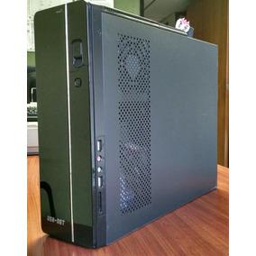 Computador Core 2 Duo E7300