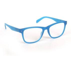 Óculos Sem Grau Polaroid - Óculos no Mercado Livre Brasil a1a8ab120a