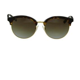Óculos Ana Hickmann Hi 3032 Dourado - Óculos no Mercado Livre Brasil 241388489b