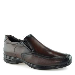 00d02f5fa Sapato Jota Pe Air Bag Masculino - Sapatos Sociais e Mocassins para ...