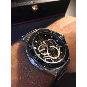 c834eb9ae51 Relogio Tonino Lanborghni Masculino - Relógios De Pulso no Mercado ...