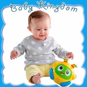 Juguetes Para Bebes De 1 Año - Juguetes en Mercado Libre Argentina ce1a8a32da8