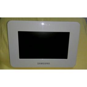 Porta Retrato Digital Samsung 7 Pulgadas Nuevo