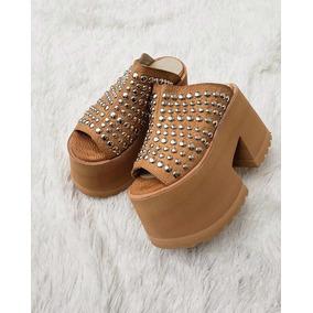 Zapatos Julieta - Ropa y Accesorios en Mercado Libre Argentina aad6e2c2fb
