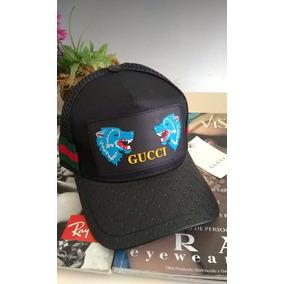 54911ed4c91ce Gorra Gucci - Ropa