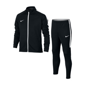 5251503d0 Conjunto Nike Total 90 Talle Ropa Ropa Bebes Botines - Ropa y ...