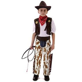 Ropa Vaquera Ninos - Disfraces para Niños en Oaxaca en Mercado Libre ... 0e4d613e82c