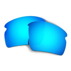 0f4aecb6af5b7 Lente Para Oakley Flak 2.0 Xl - Óculos no Mercado Livre Brasil