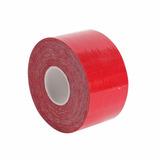 Kinesio Kinesiology Tape 5m Por 5 Cm, Bandagem, Esportes