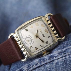 Relogio Oberon Para Revisar Swiss - Relógios no Mercado Livre Brasil e75d3ada40