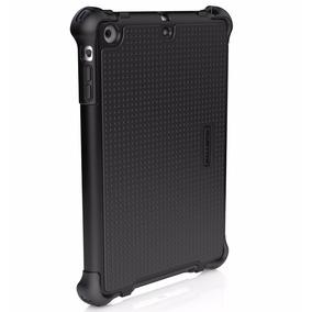 Case Ballistic Tough Jacket - Ipad Mini 1, 2 E 3