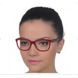 Armação De Óculos Vogue - Vo5018 Adriana Lima Acetato Médio eff47835de