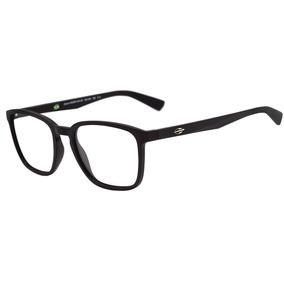 58cafdcd8c852 Oculo Wood Armacoes Mormaii - Óculos no Mercado Livre Brasil