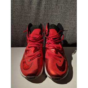 a4e30a89197c00 Zapatillas Nike de Hombre en Salta en Mercado Libre Argentina
