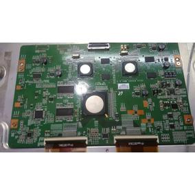 Placa Tcom Tv Samsung Un40c7000wn