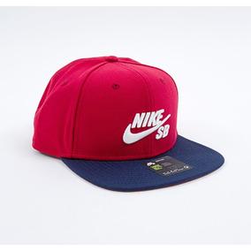 Gorras Snapback Nike Ibarra - Ropa y Accesorios - Mercado Libre Ecuador 81ecf993314