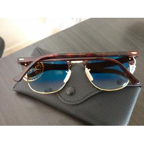 be4c5e7a5 Óculos De Sol Ray-ban R3321 - Joias e Relógios no Mercado Livre Brasil