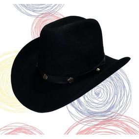 Sombrero Paso Fino Hombre Aguadeno - Sombreros en Mercado Libre Colombia 4ffc50488f2