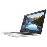 Notebook Dell Inspiron 3583 I7 1tb 16gb 15.6 Win10 Ati Ram