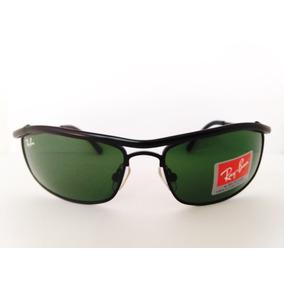 7bcdf28a973cb Oculos Rayban Masculino - Óculos De Sol Ray-Ban Demolidor Com lente ...