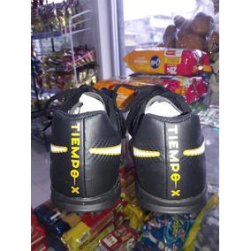 Zapatos Nike Micros - Zapatos en Calzados - Mercado Libre Ecuador d82bd0c99c8e8