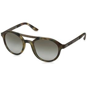 949f71f60e912 Bolso Para Caballero Giorgio Armani - Gafas en Mercado Libre Colombia