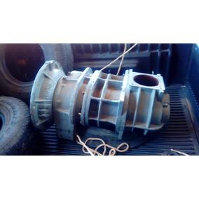 Unidade Compressora Xa 420 900 Pcm