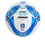 Balon De Futbol Profesional - Pelota de Fútbol en Mercado Libre ... 5222c267c8011
