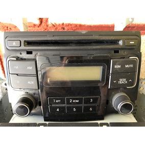 Vendo Radio Cds Kia K5 Y Hyundai Y20 Estan En Bavaro