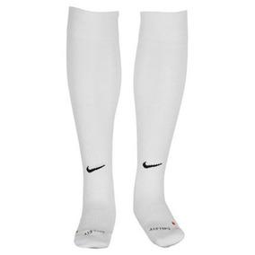 Meiao Nike - Meias de Futebol no Mercado Livre Brasil 52df5c61e101f
