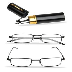 c0e18e74a2d0c Armaçao De Oculos Tipo Oculos Ol - Óculos no Mercado Livre Brasil