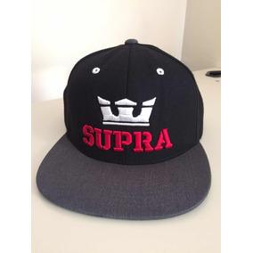 Gorra Supra - Ropa 95b77a1b79e
