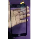 Tactil Touch Moto E4 Plus